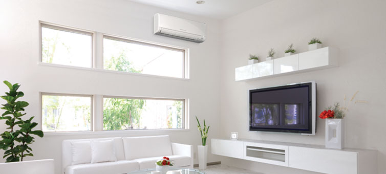 MSZ-GE35VAD-Wall-Mounted-Air-Conditioners-Home