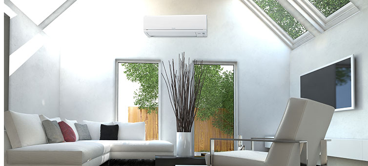 MSZ-GL-wall-mounted-air-conditioner-for-loungerooms-754