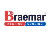 Braemar Heating Cooling