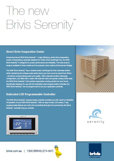 evaporative_serenity_new_20151021_web
