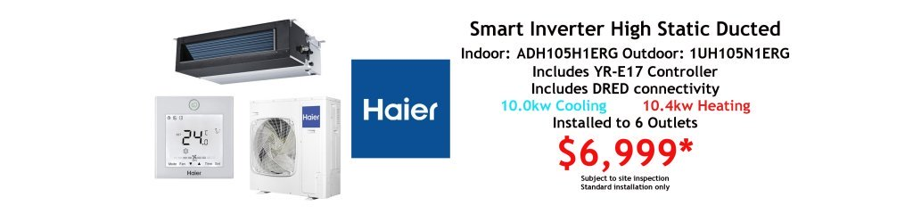 Special-haier-10kw-1024x249