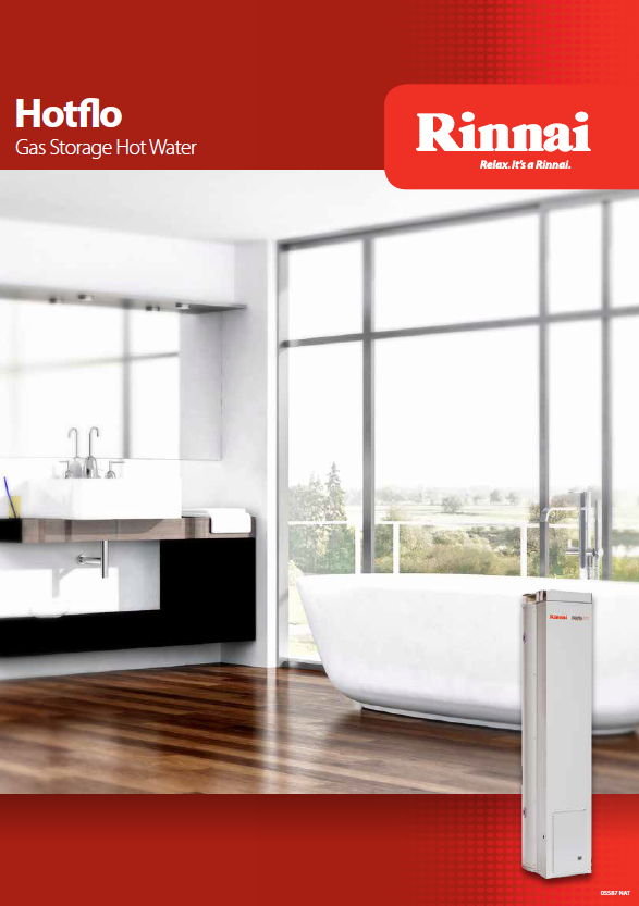 05587_Rinnai_4_Star_Gas_Storage_Brochure_WEB_VERSION