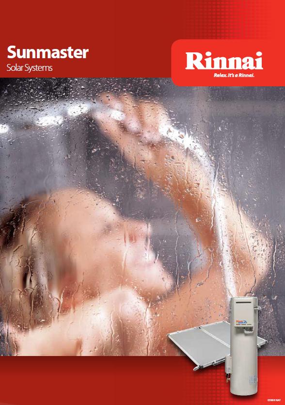 05969_Rinnai_Sunmaster_Brochure_WEB