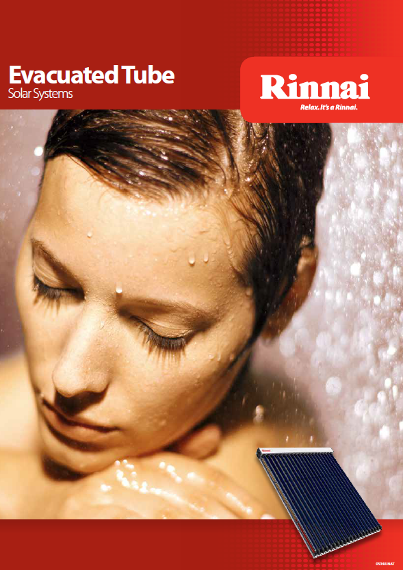 rinnai_evacuated_tube_brochure_web