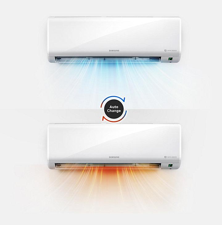 au-feature-wall-mount-arxxksftawqnsa-ar30ksftawqnsa-58797920