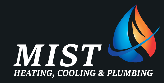MIST Heating and Cooling Geelong