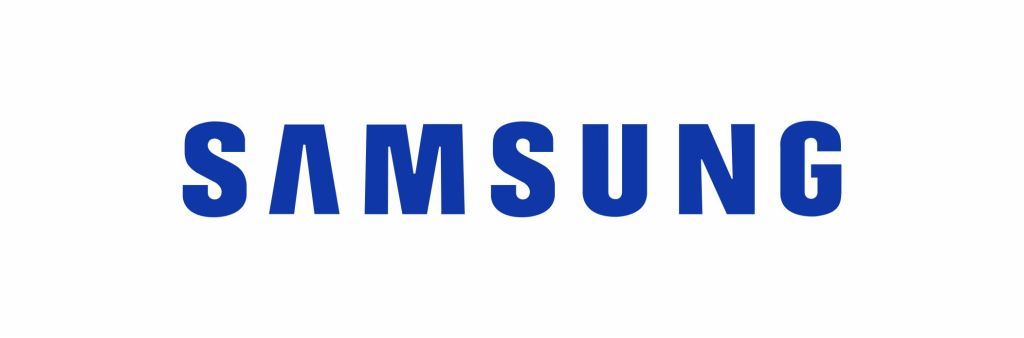 Samsung-Logo-Wallpapers-2