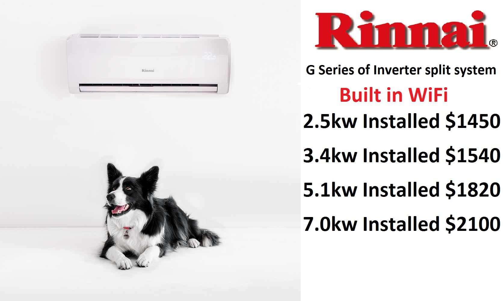 rinnai_g_series_split_system_1000x1000px