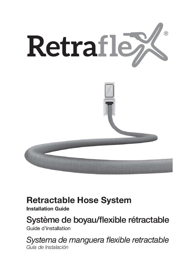 retraflex-installation-manual