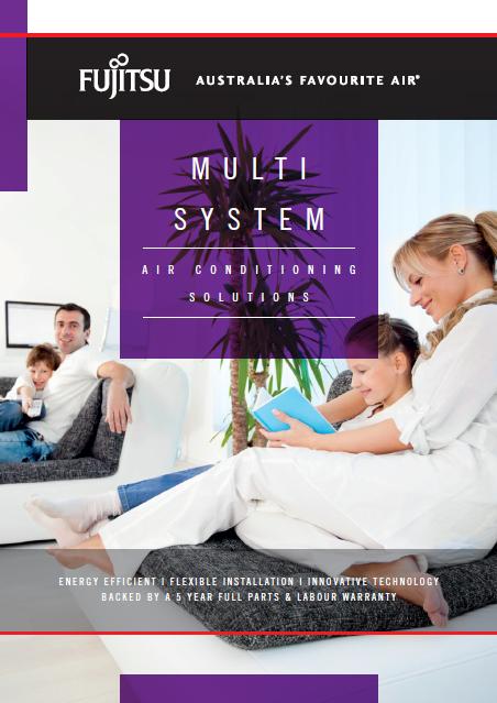 fujitsu-multi-systems-brochure