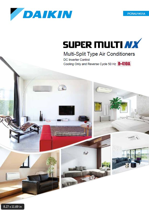 Daikin-Super-Multi-NX-Brochure_LR