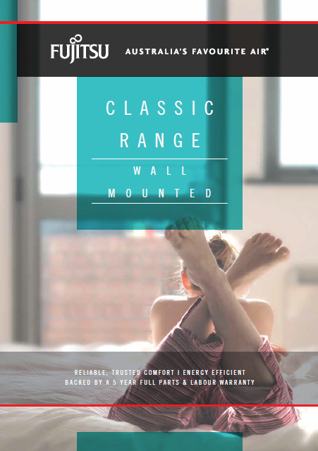 final-classic-brochure