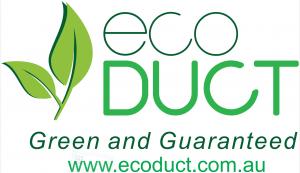 ecoductlogo